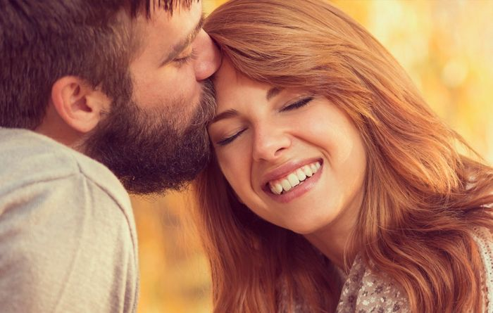 thirteen women reveal as the one thing that is an instant turn on