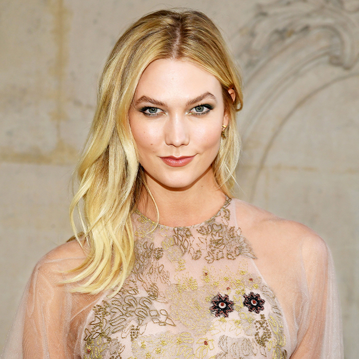 19 highest paid supermodels in the world