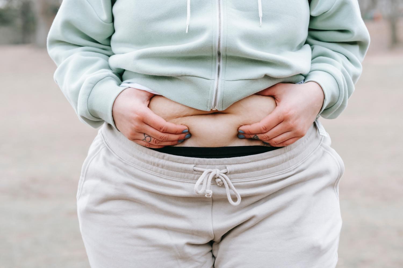 Babyface Blues? 8 Effective Ways To Lose Face Fat