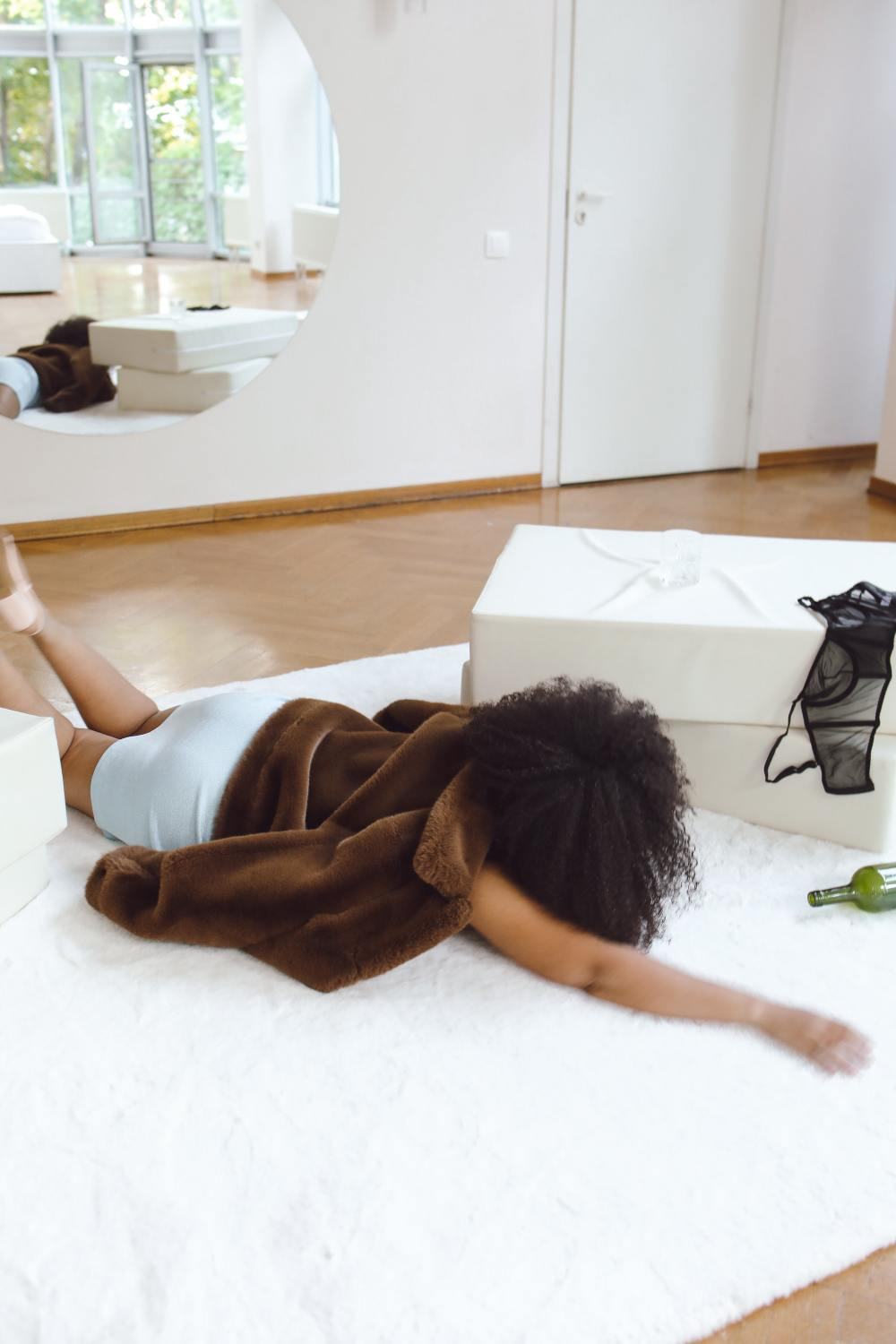 the best and worst foods for a hangover