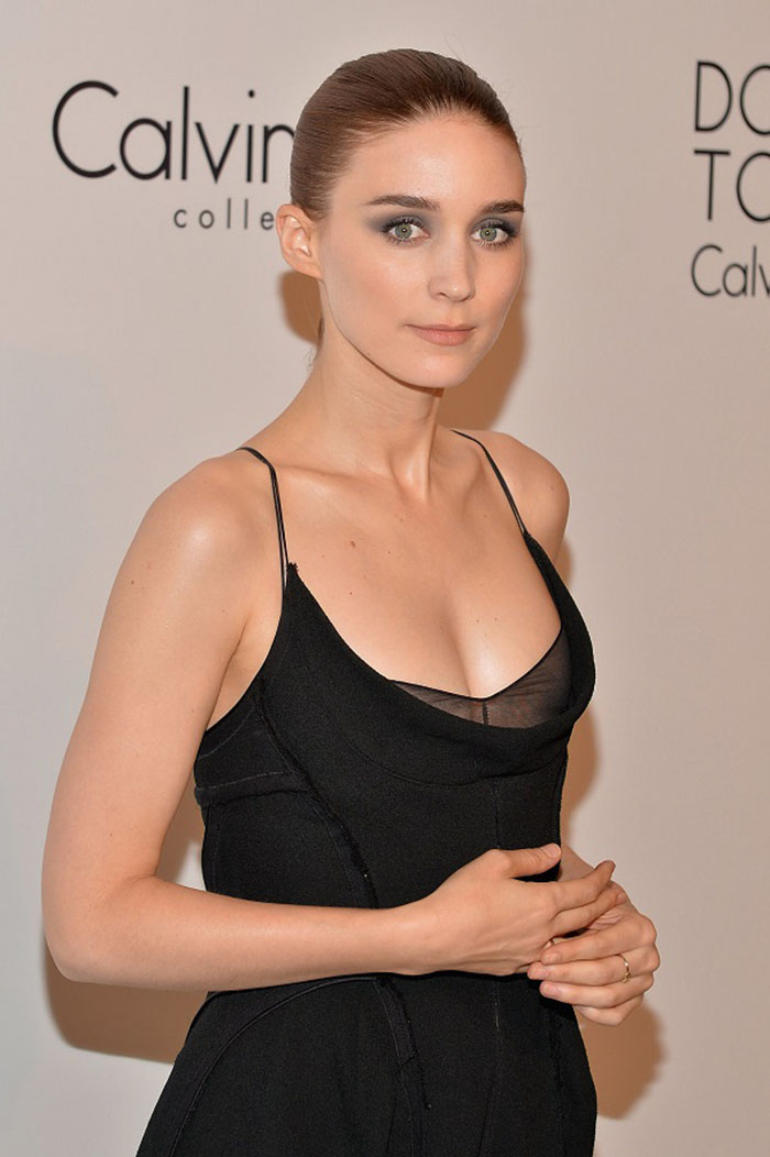 13 most desirable women in the world – see who's #1