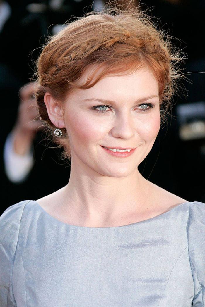 20 beautiful red headed celebrities