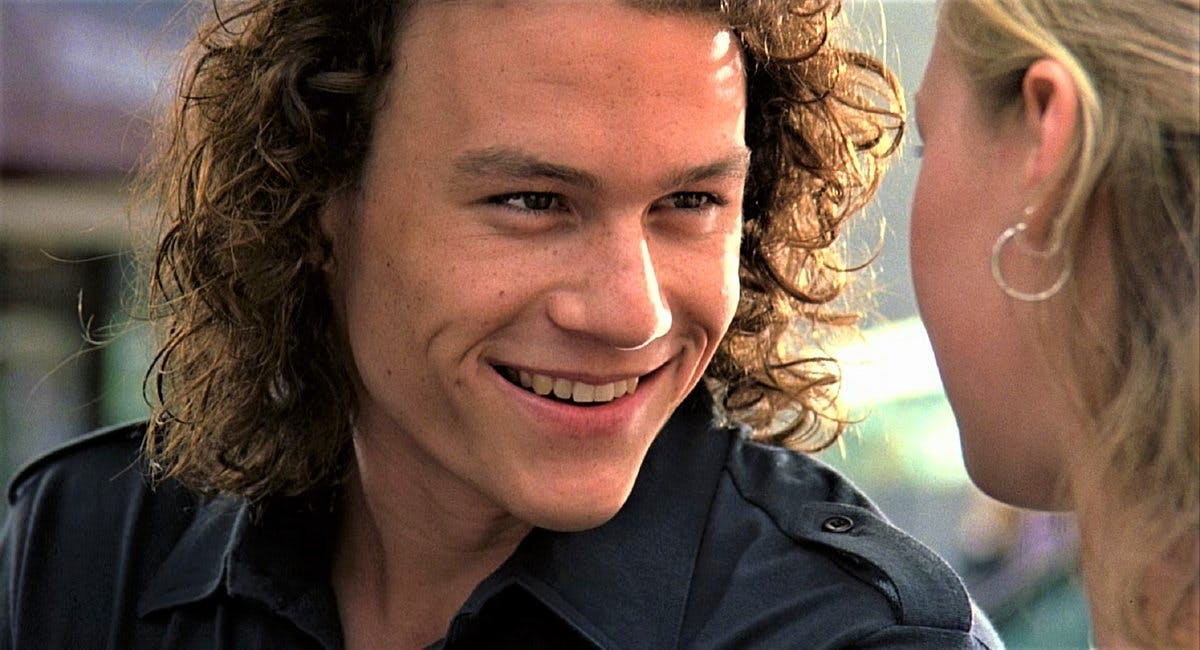 the full story of heath ledger's death – and his tragic final hours