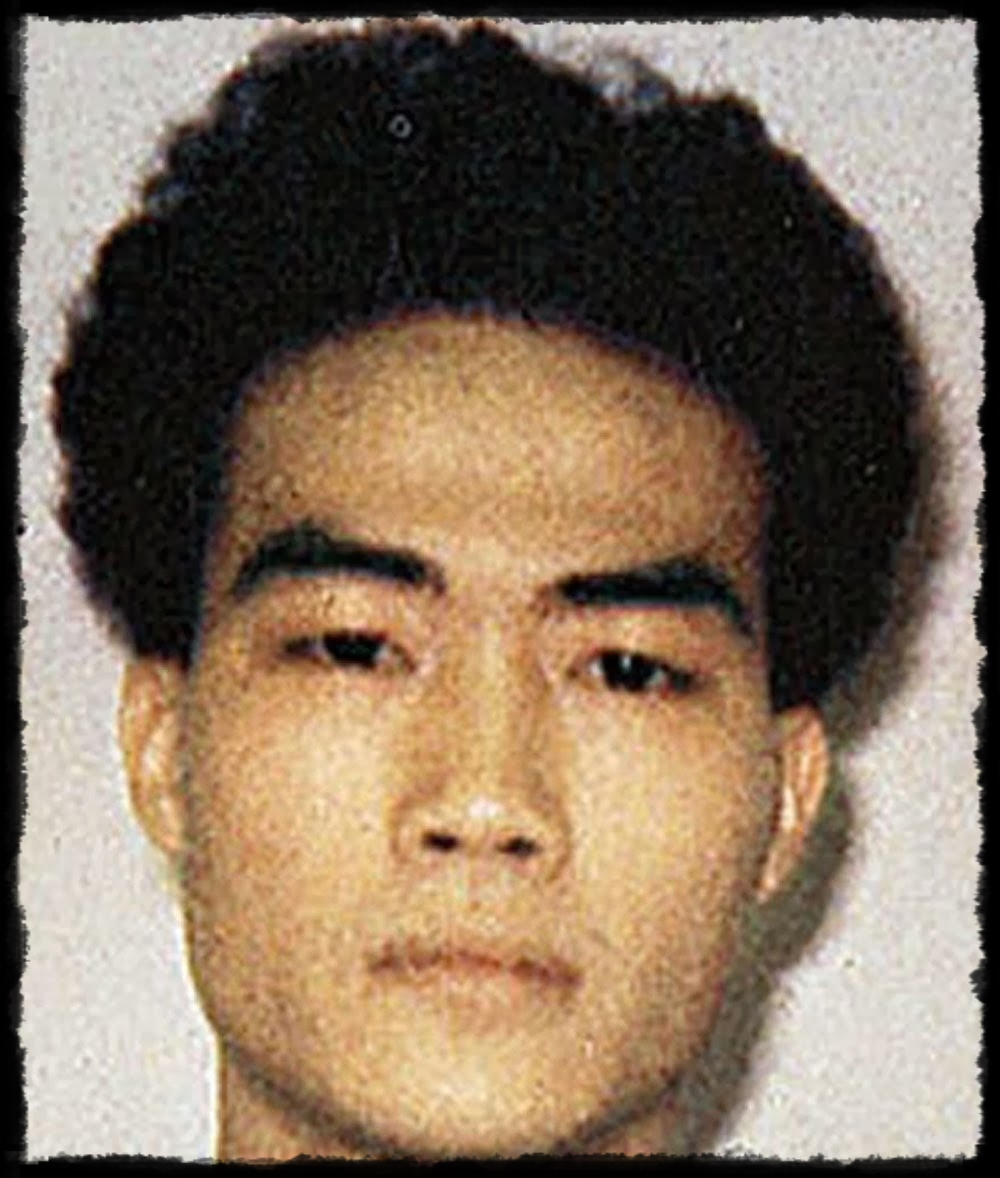 """The Story Of Hong Kong's Notorious """"hello Kitty Murder"""""""