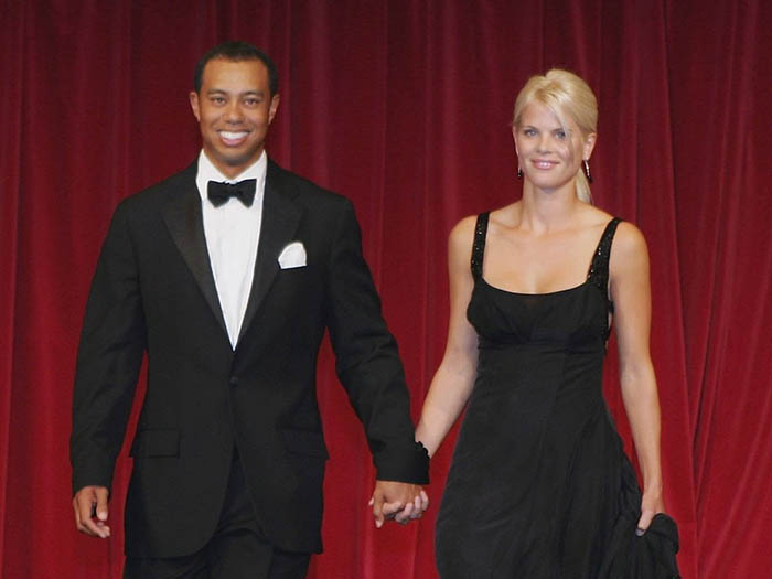 22 celebrities cheating scandals