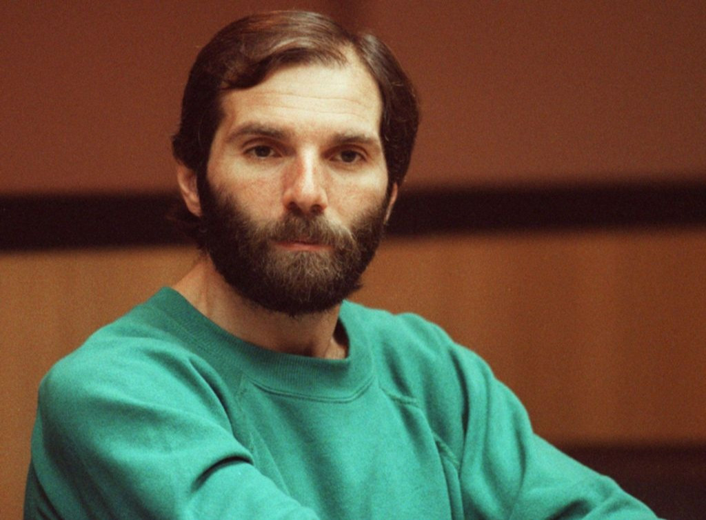 The Terrifying Truth Behind The Amityville Murders And Ronald Defeo Jr.