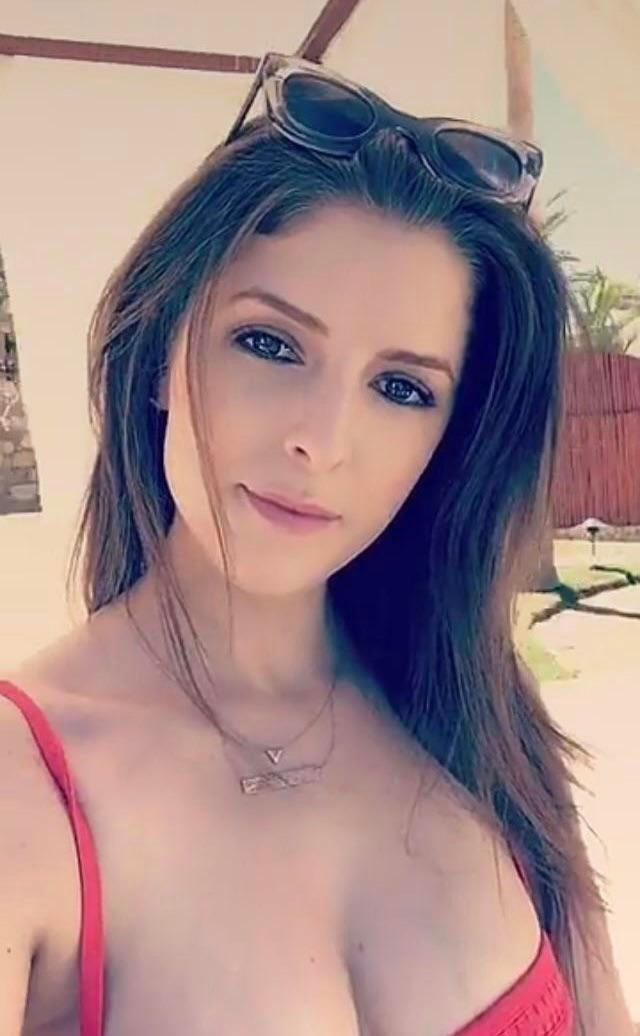 See All Hottest Girls, Sexy Girls And Girls In Bikini