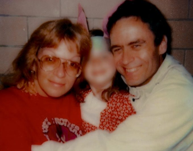 The Mysterious Life Of Rose Bundy, Daughter To Ted Bundy