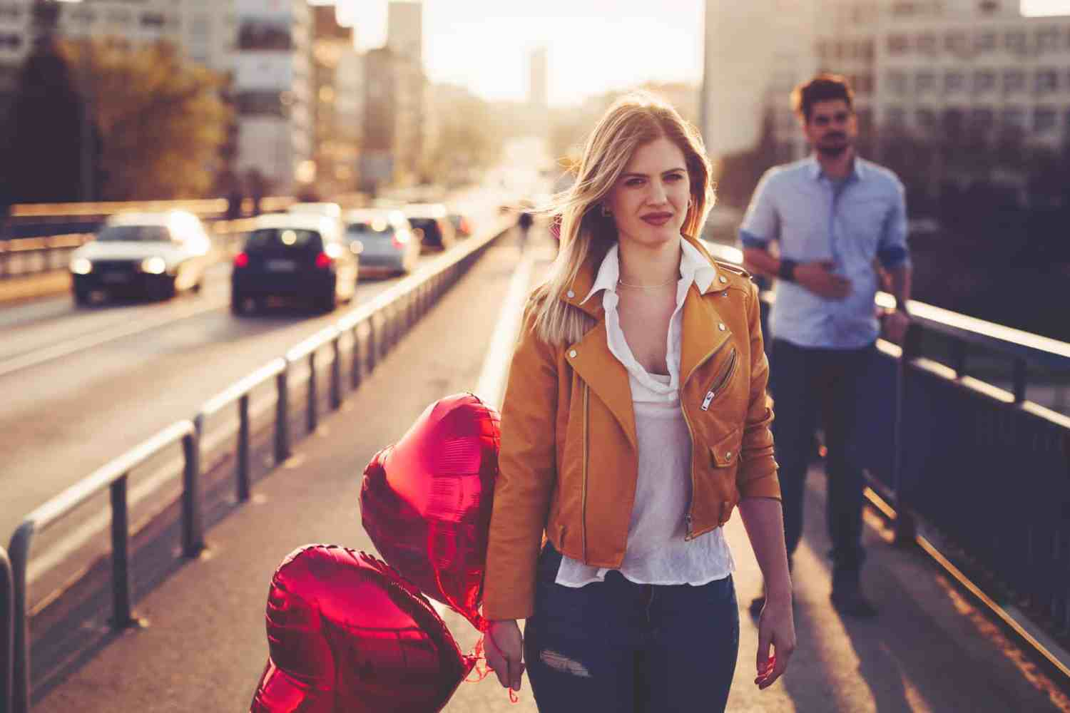 Meeting The Right Person At The Wrong Time? The Secrets Behind Perfect Timing In Love