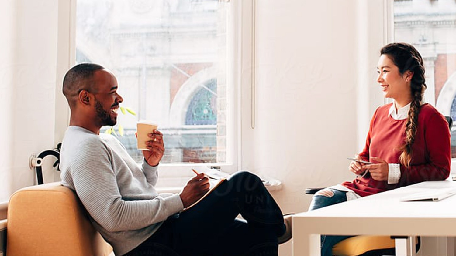 13 Traits Of A Good Person – The One All Of Us Like To Be Around