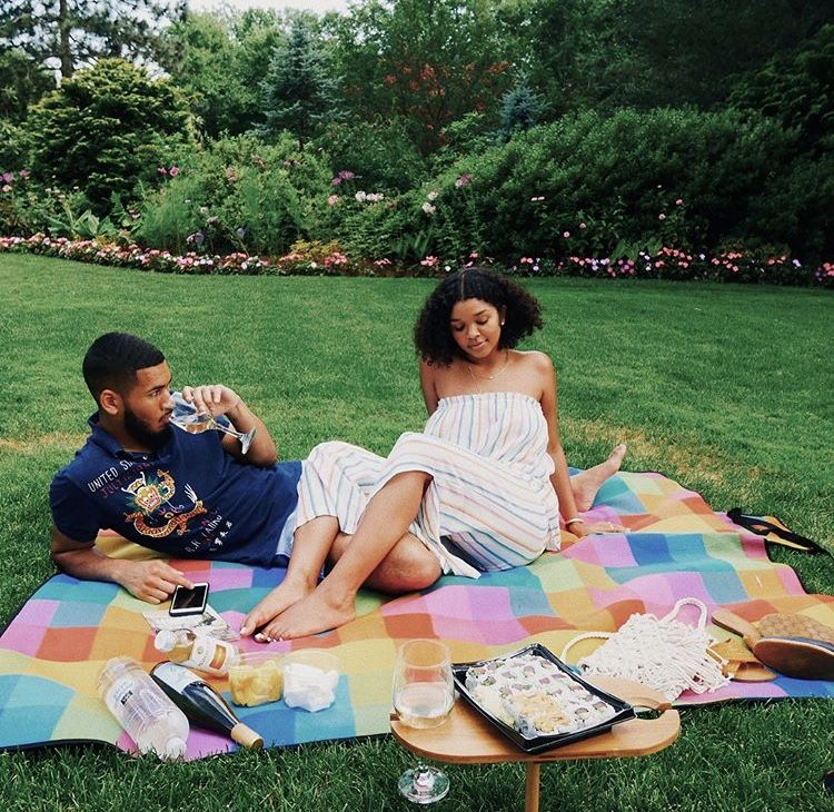 10 Impressive Date Ideas For Couples That Will Revive Your Romance