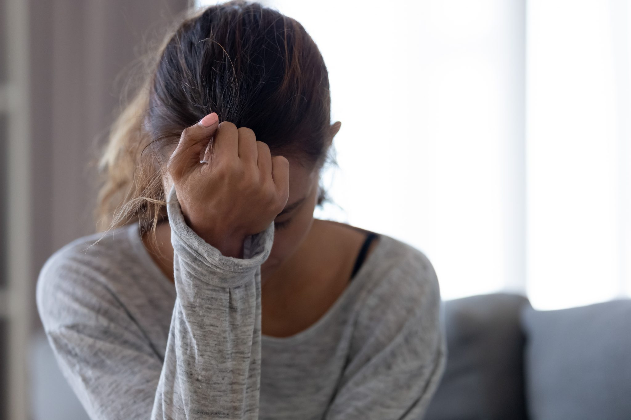 8 Fail-proof Steps On How To Start Over After Losing Everything