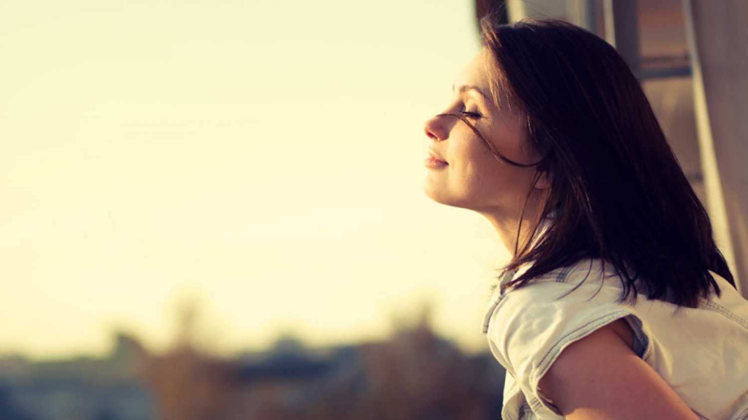 10 Important Life Lessons That You Need To Repeat To Yourself Now And Again