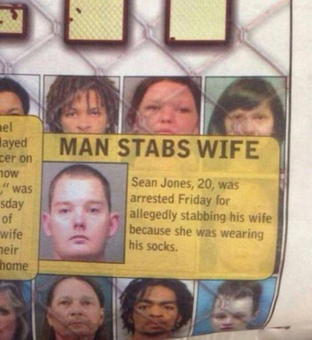 30 People Having A Worse Day Than You