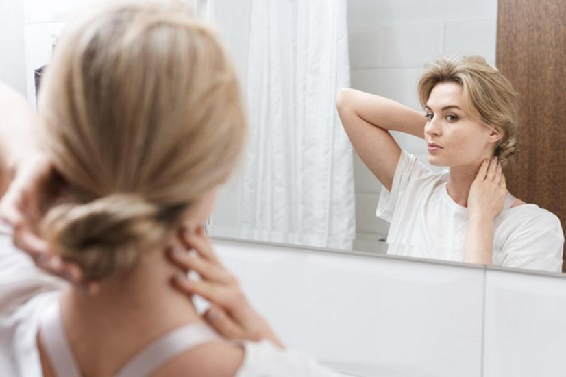 Dealing With Selfish People: 4 Effective Ways To Stop Being Naïve