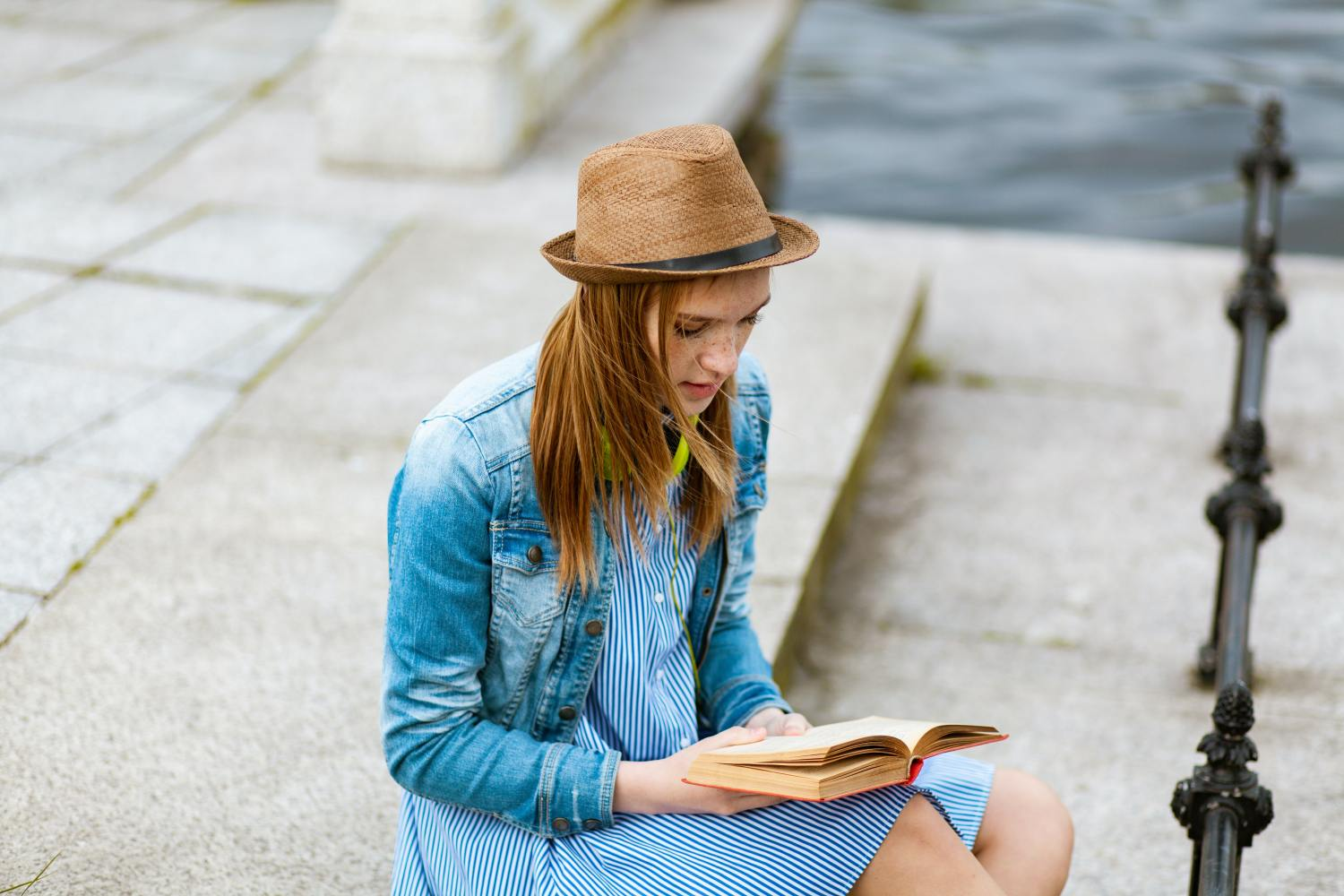 10 Important Universal Truths That You Need To Repeat To Yourself Now And Again