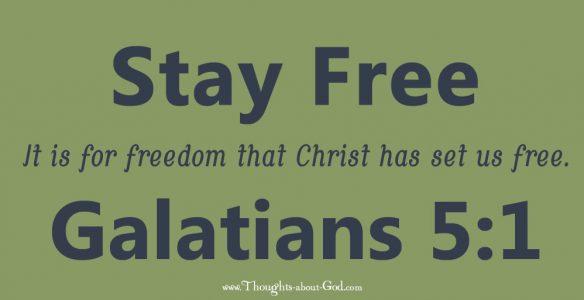 Keep Free