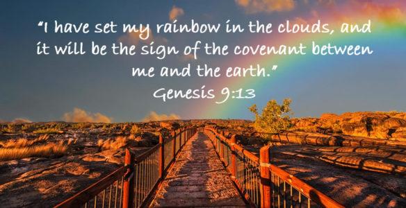 God's Covenant