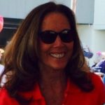 "Profile picture of Rosemary Durkin Snyder ""roe"" Joined thoughts in 2007"