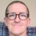 Profile picture of Jim Bradley