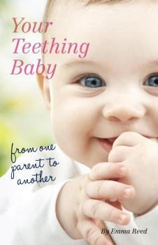 Your_Teething_Baby_Cover_