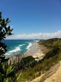 Mangawhai Heads Beach