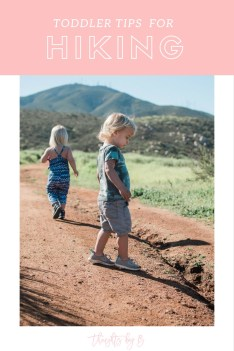 http://thoughtsbyb.com/toddler-tips-hiking/