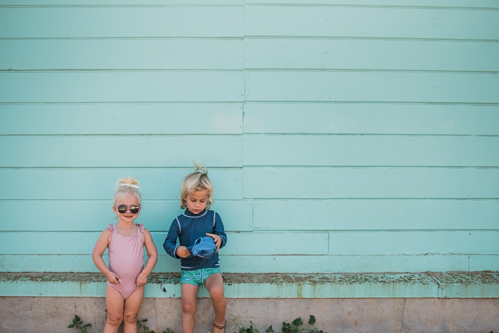 Traveling with Tots | Day Trips | Thoughts By B | San Diego CA