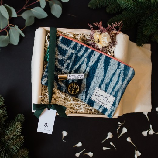 A CURATED HOLIDAY GIFT GUIDE FOR 2017 INCLUDING SMALL SHOPS AND LOCAL BUSINESS   THOUGHTS BY B   SAN DIEGO CALIFORNIA