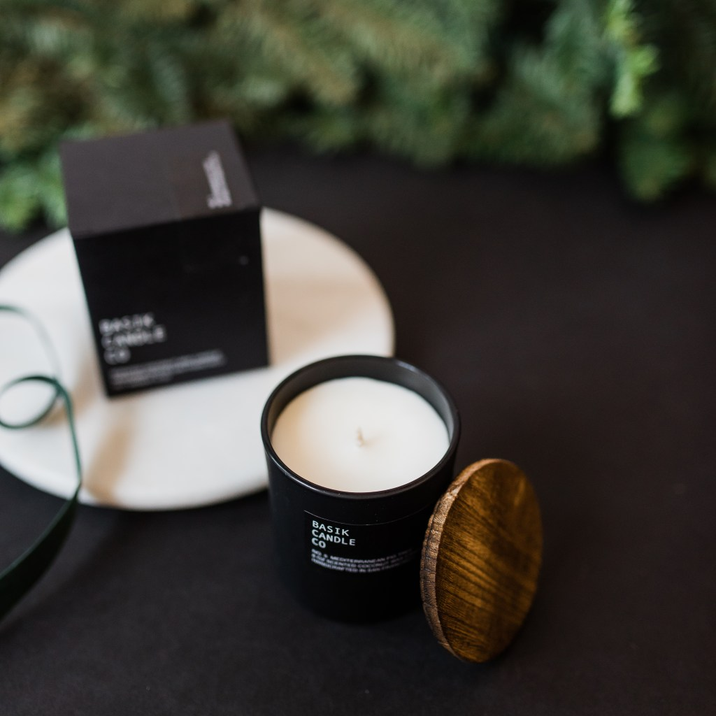 A CURATED HOLIDAY GIFT GUIDE FOR 2017 INCLUDING SMALL SHOPS AND LOCAL BUSINESS | THOUGHTS BY B | SAN DIEGO CALIFORNIA