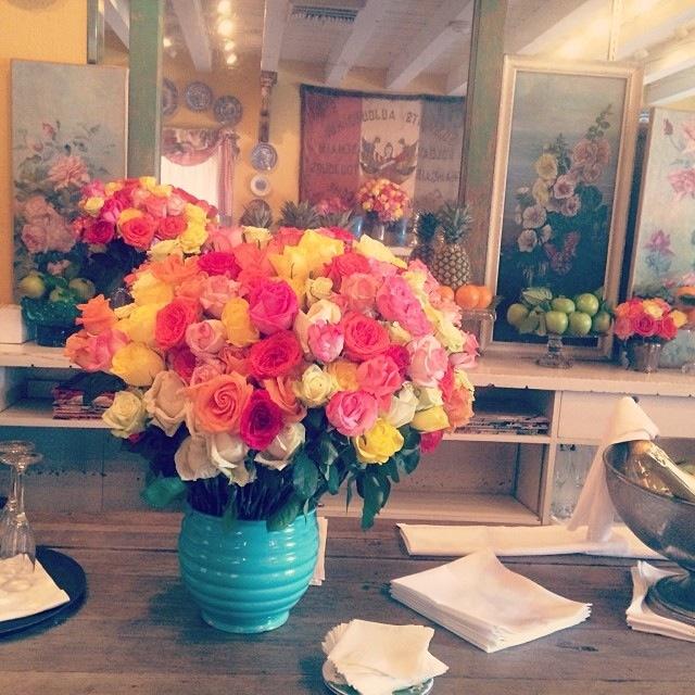 Ivy_flowers