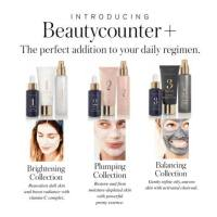 Introducing Beautycounter +