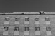 West Loop warehouse