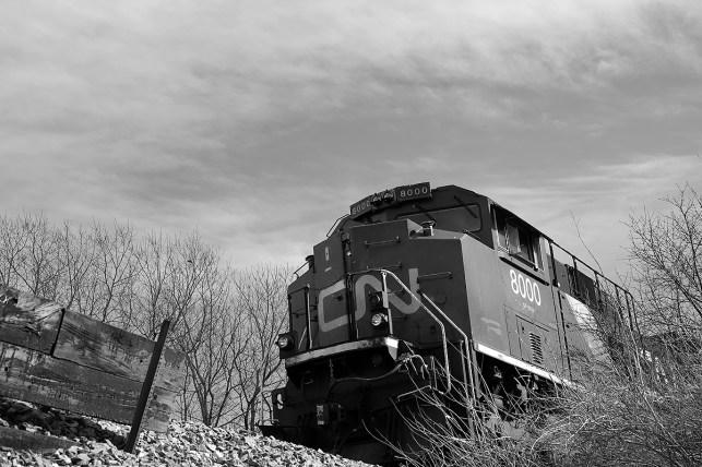 CN_DSCF1368