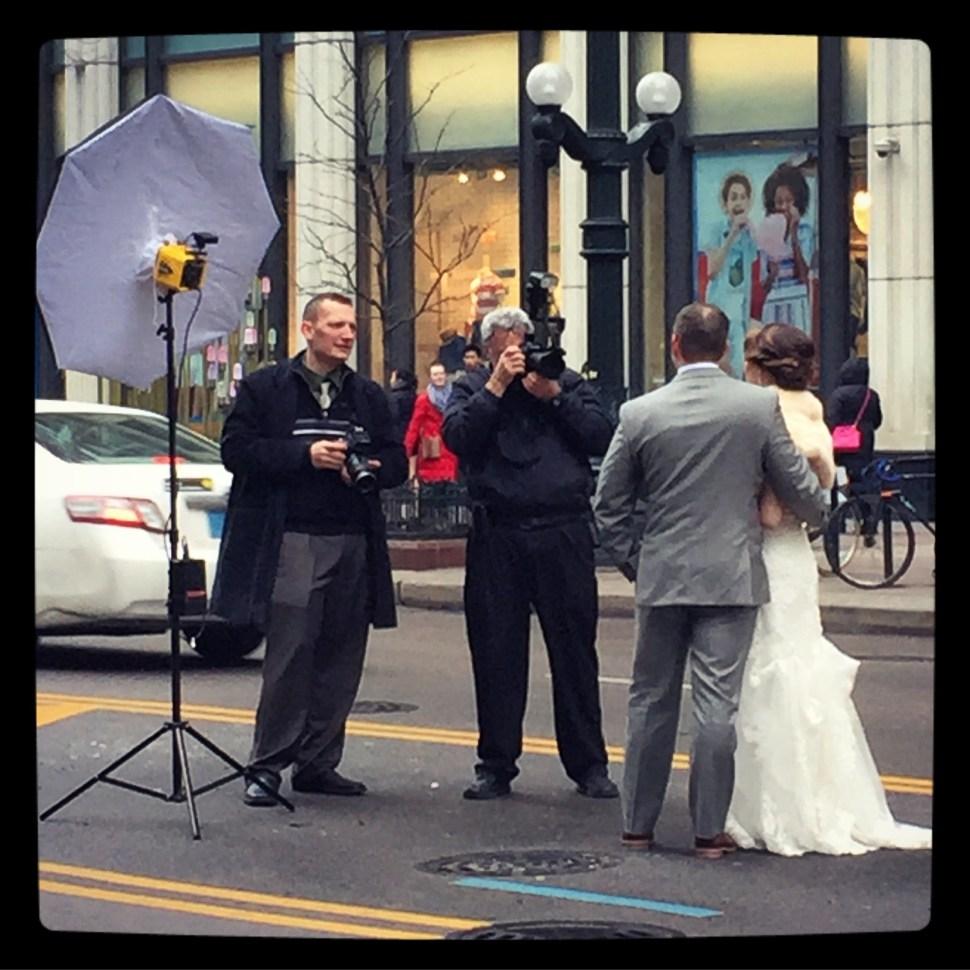 instagram_wedding.jpg