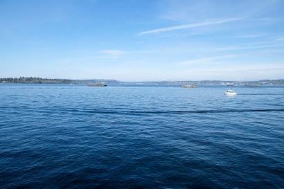 waterViewBoat_DSCF1861