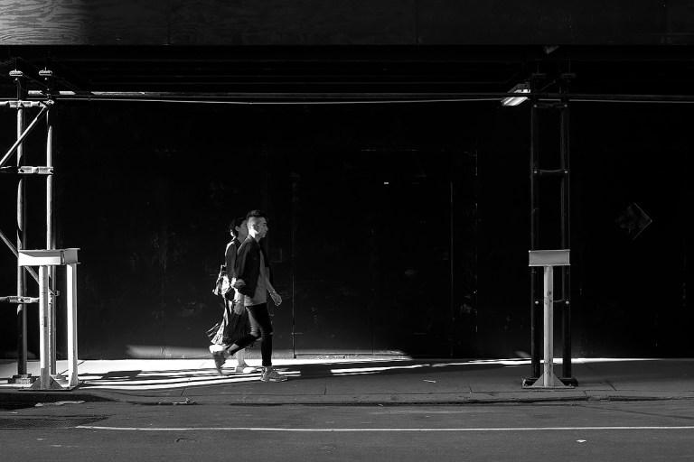 StreetLightShadowsNYC_DSCF3512