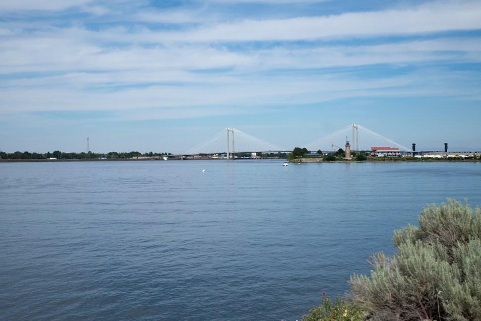 bridge_DSCF3872