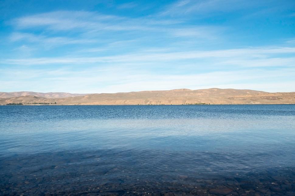 lake_DSCF3870