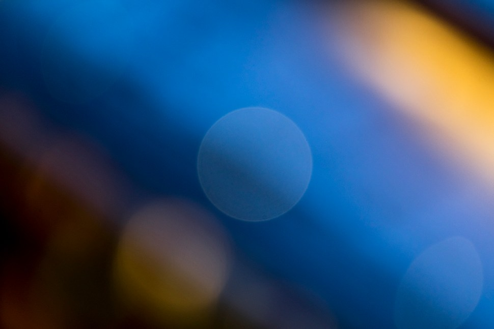 lights_dscf6706