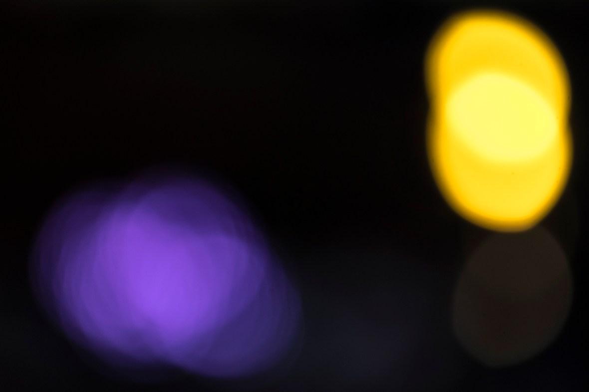 lights_dscf6707