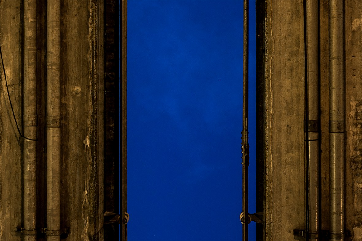 monorailtracks_dscf6303