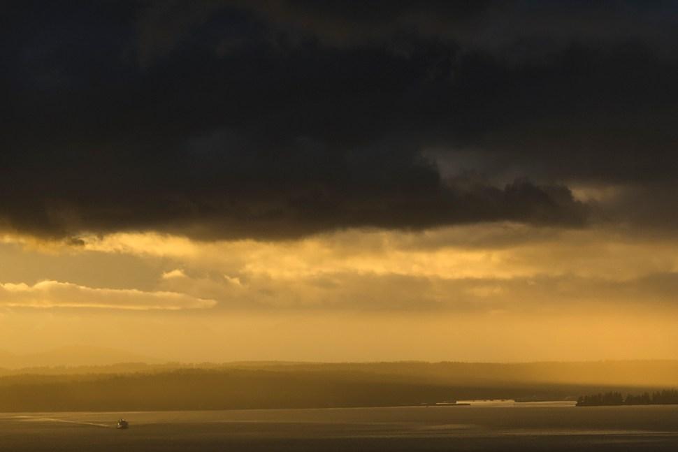 sunsetwednesdaywp_dscf6063