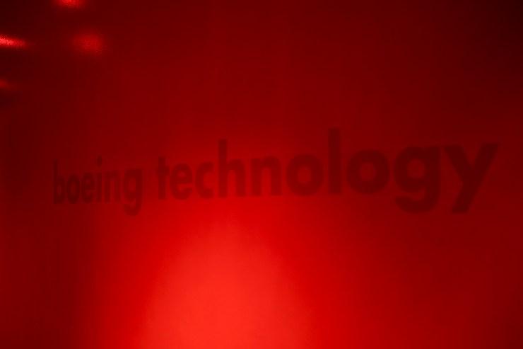 boeingtechnology_dscf7270