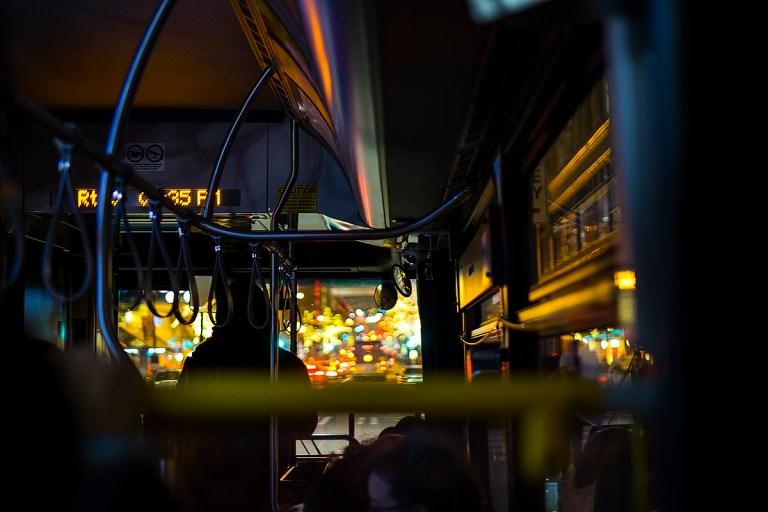 bus_dscf7201