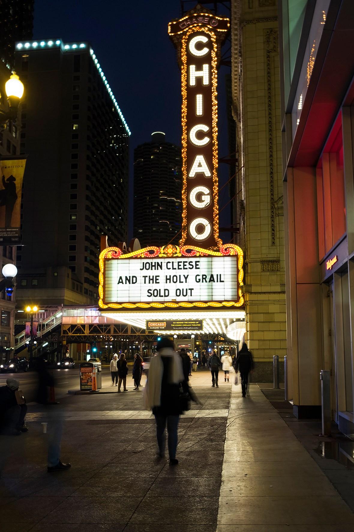 chicago_dscf7767