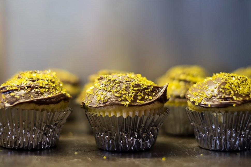 cupcakes_dscf7358
