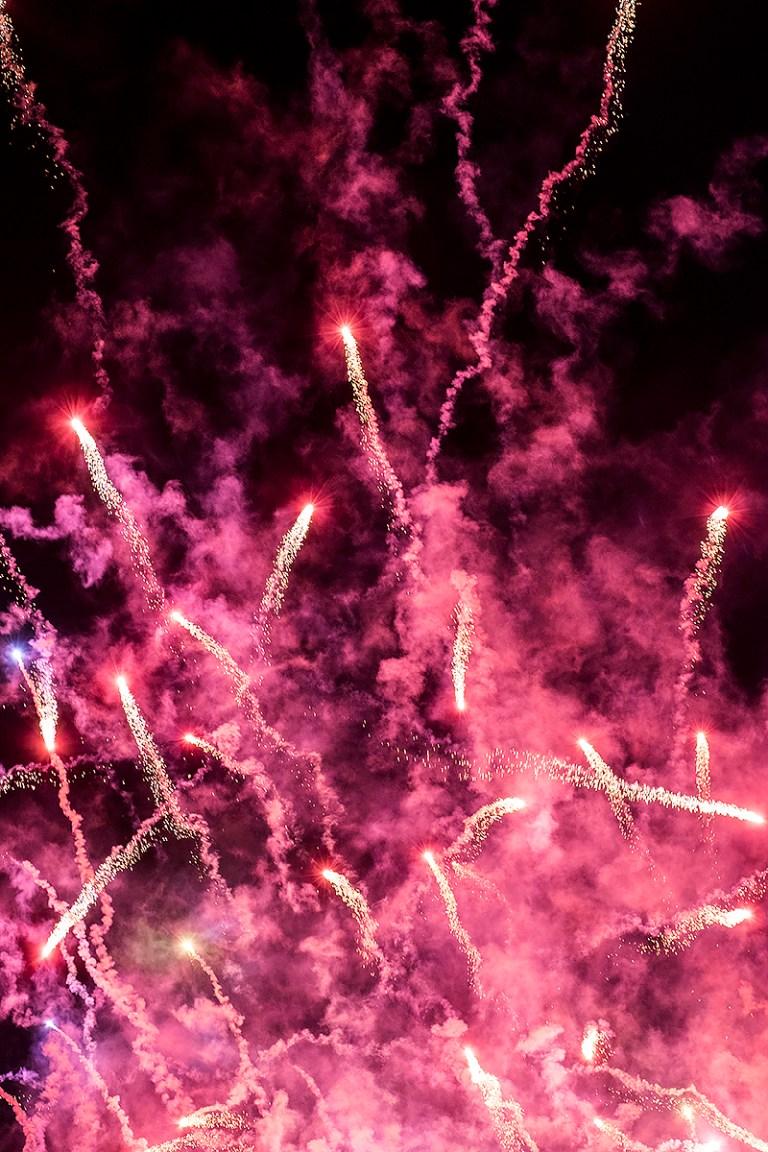 fireworksorig_dscf7080