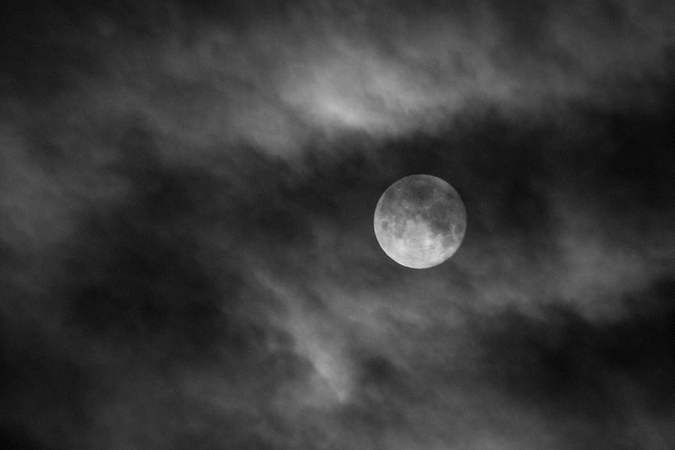 moon_dscf7350