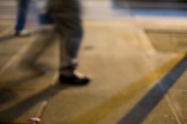 pedestrians_dscf7177